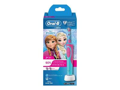Oral-B Kids Disney Frozen