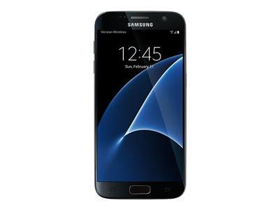 Samsung Galaxy S7 32 Gonoir onyx