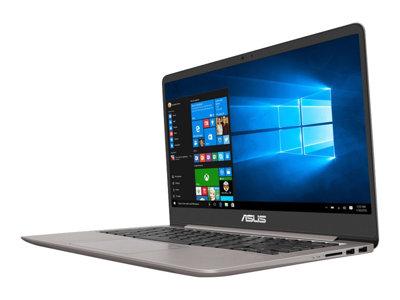ASUS ZenBook UX410UA GV122R