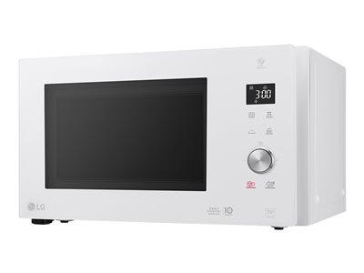 LG NeoChef MS3265DDH