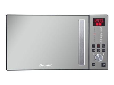 Brandt CE2646B