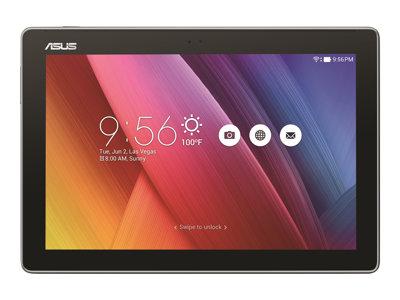 ASUS ZenPad 10 Z300M 16 Go gris