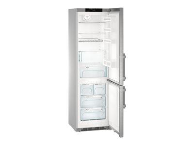 Liebherr Comfort CNef 4825