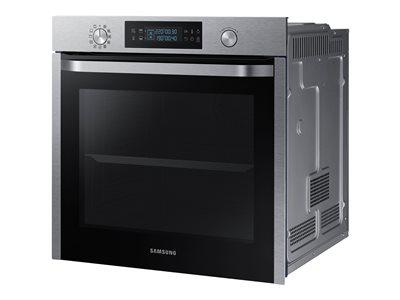 Samsung NV75K5541BS