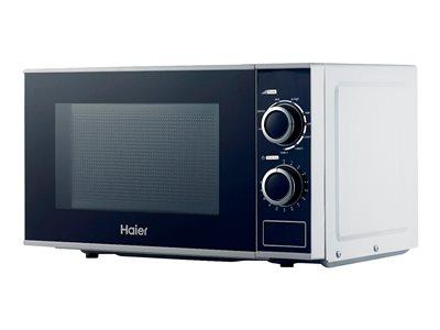 Haier HGN-2070MG
