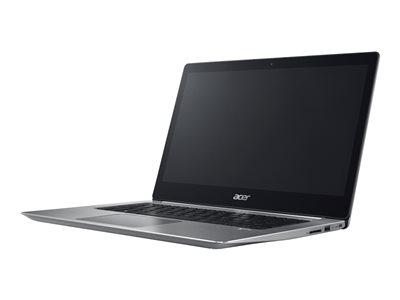 Acer Swift 3 SF314-52-39VU