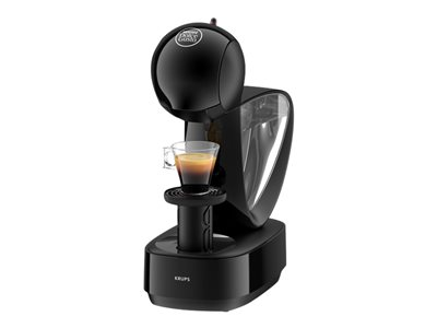 Krups Nescafé Dolce Gusto Infinissima YY3878FD
