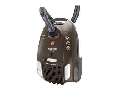 Hoover Telios Plus TE70_TE28011