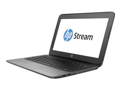 HP Stream 11-r008nf