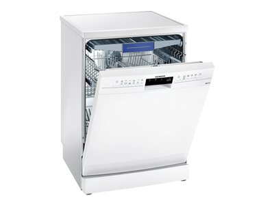 Siemens iQ300 SN236W03NE