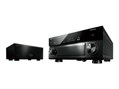 Yamaha AVENTAGE MusicCast CX-A5100