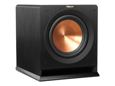 Klipsch Reference Premiere RP-110WSW