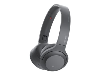 Sony h.ear on 2 Mini Wireless WH-H800