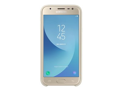 Samsung Dual Layer Cover Or<br>EF-PJ330