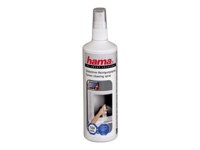 Hama Office-Clean screen cleaner