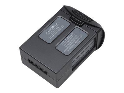DJI Phantom 4 Pro Obsidian Intelligent Flight Battery