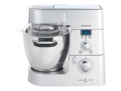 Kenwood Cooking Chef KM099 Premium