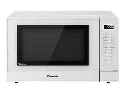Panasonic NN-ST45KW