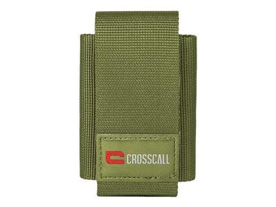 Crosscall L