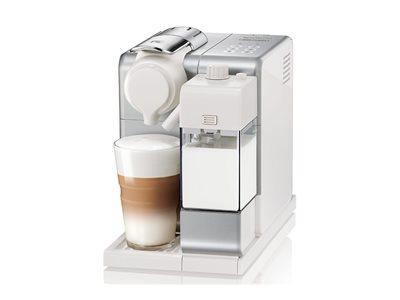 De'Longhi Nespresso Lattissima Touch EN 560.S