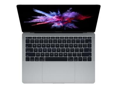 Apple MacBook Pro<br>avec écran Retina