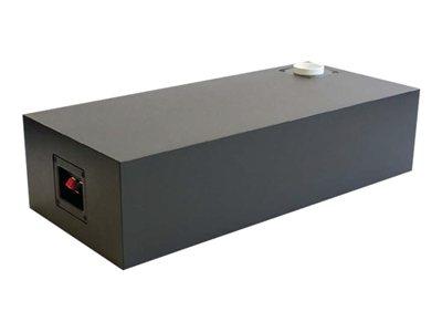 Amina Technologies ALF80