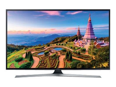 Samsung UE75MU6105K
