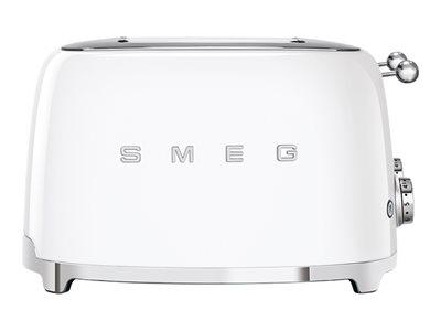 Smeg 50's Style TSF03WHEU