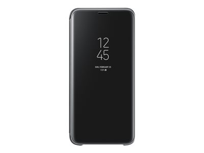 Samsung Clear View Standing Cover EF-ZG960