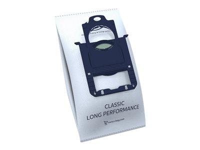 s-Bag Classic Long Performance E201SM