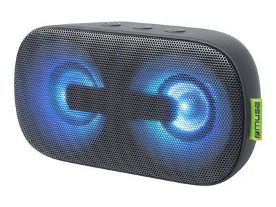 Muse M-370 DJ