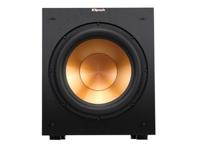 Klipsch Reference Series R-12SW
