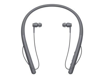 Sony h.ear in 2 WI-H700