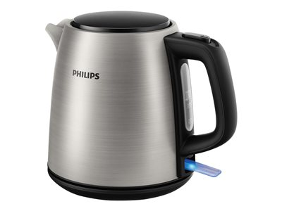 Philips Daily Collection HD9348