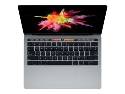 Apple MacBook Pro avec Touch Bar