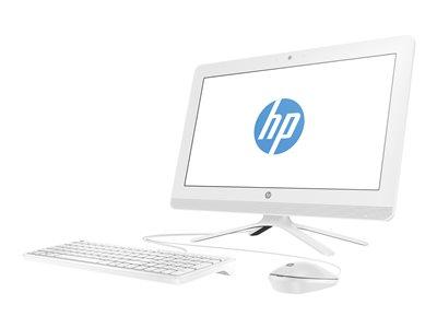 HP 22-b011nf