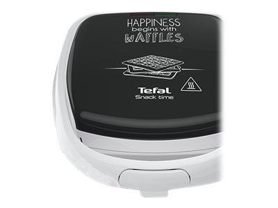 Tefal Snack Time SW341112