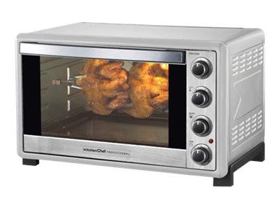 Kitchen Chef Professional CZ60G-RML