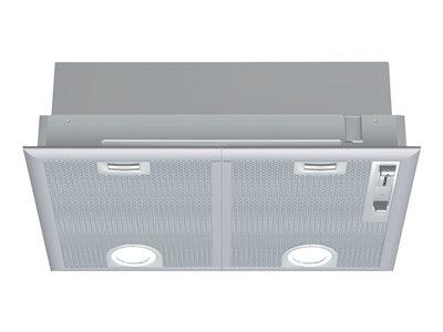 Siemens iQ300 LB55565