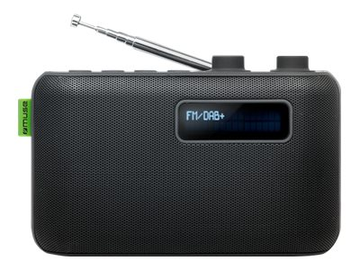 Muse M-108 DB