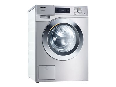 Miele Performance PWM 507 [EL DP]