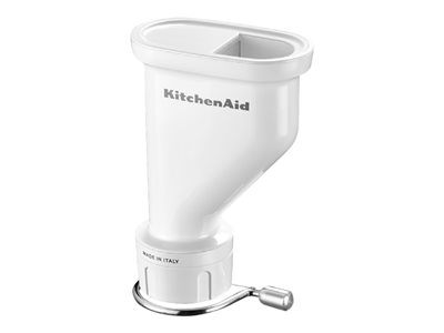 KitchenAid Gourmet 5KSMPEXTA