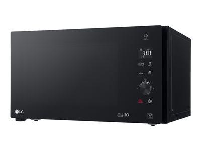 LG NeoChef MH7265DDS