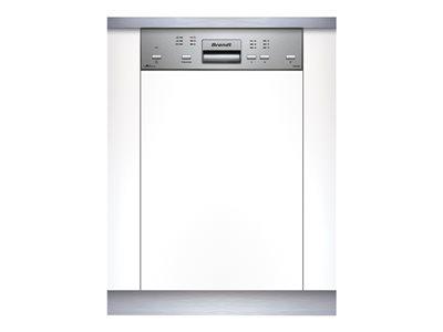L 39 espace lave vaisselle lave vaisselle encastrable chez - Lave vaisselle petit espace ...