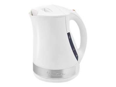 Moulinex Principio Plus BY108110