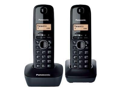 Panasonic KX-TG1612FRH