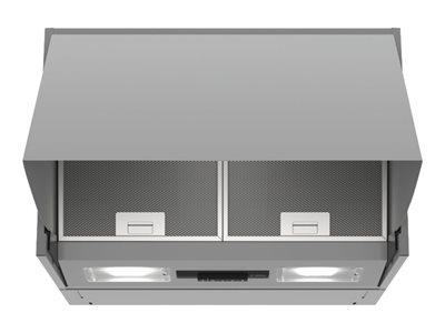 Bosch Serie 2 DEM66AC00