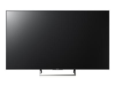 Sony KD-55XE7096