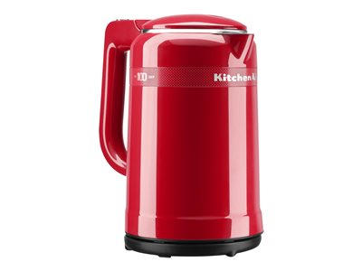 KitchenAid 100 Year Limited Edition Queen of Hearts 5KEK1565HESD