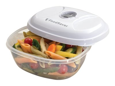 FoodSaver T020-00024-I